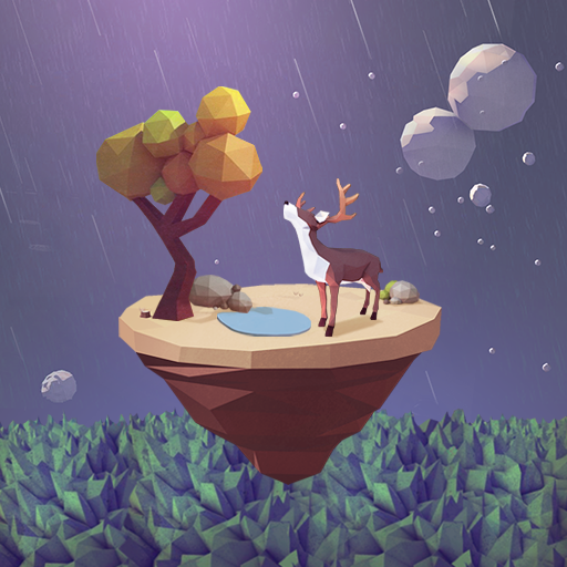 My Oasis : Calming and Relaxing Idle Game Pro apk download – Premium app free for Android 2.45.0