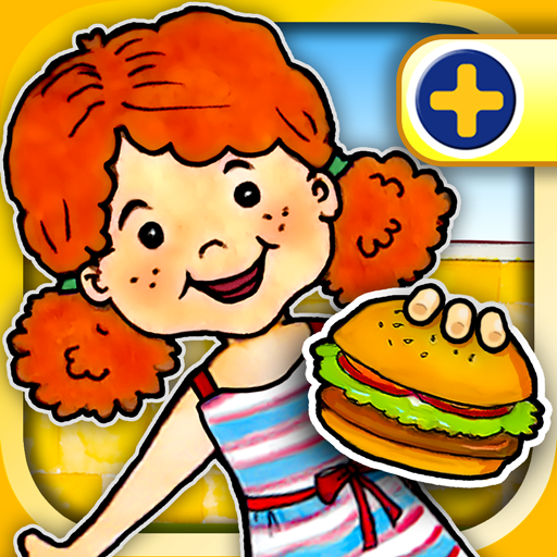 My PlayHome Plus Mod apk download – Mod Apk 1.0.12.31 [Unlimited money] free for Android.