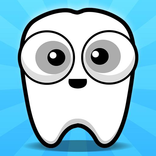 My Virtual Tooth – Virtual Pet Mod apk download – Mod Apk 1.9.8 [Unlimited money] free for Android.