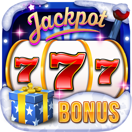 MyJackpot – Vegas Slot Machines & Casino Games Mod apk download – Mod Apk 4.8.00 [Unlimited money] free for Android.
