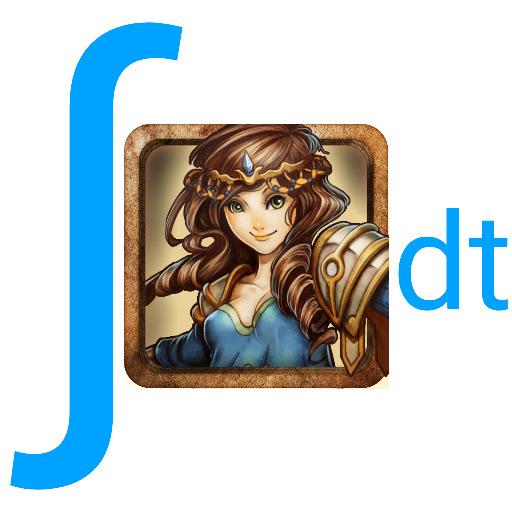 MyTosWiki – Mathematician of Tower of Saviors Mod apk download – Mod Apk 1.0.0.103 [Unlimited money] free for Android.