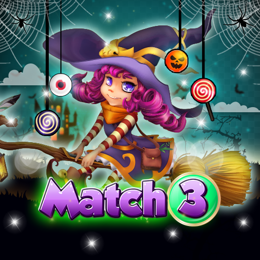 Mystery Mansion: Match 3 Quest Pro apk download – Premium app free for Android