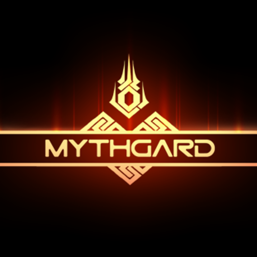 Mythgard CCG Mod apk download – Mod Apk 0.19.3.26 [Unlimited money] free for Android.