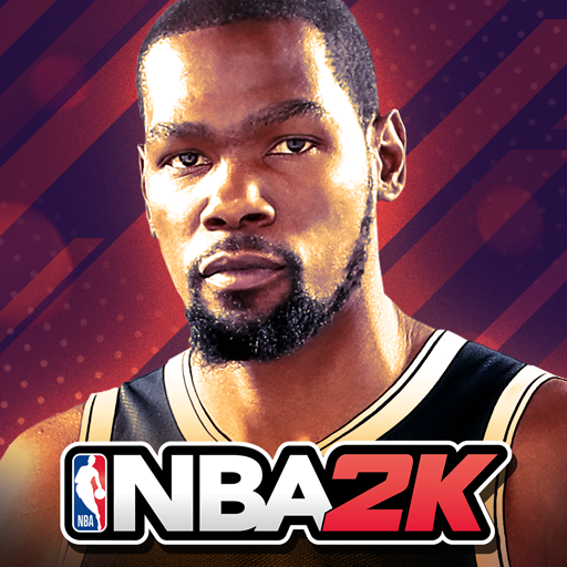 NBA 2K Mobile Basketball Mod apk download – Mod Apk 2.10.0.5516089 [Unlimited money] free for Android.