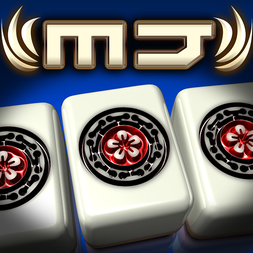 NET麻雀 MJモバイル Mod apk download – Mod Apk 5.3.0 [Unlimited money] free for Android.