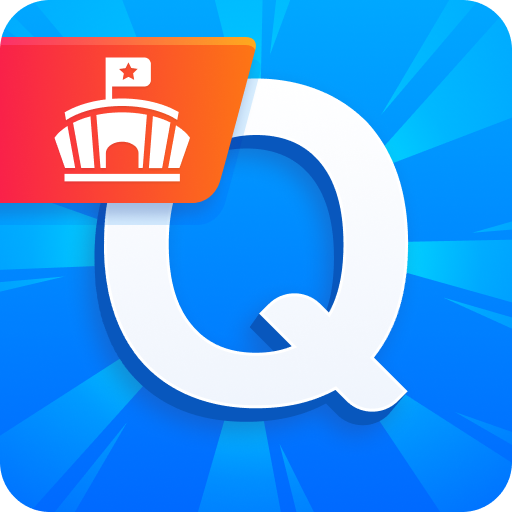 NEW QuizDuel! Mod apk download – Mod Apk 1.12.2 [Unlimited money] free for Android.