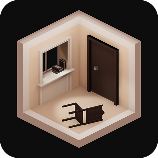 NOX 🔍 Mystery Adventure Escape Room,Hidden Object Mod apk download – Mod Apk 1.2.0 [Unlimited money] free for Android.