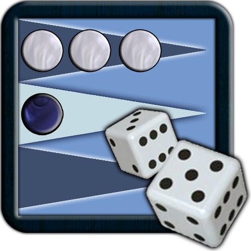 Narde – Backgammon Mod apk download – Mod Apk 14.18.0 [Unlimited money] free for Android.