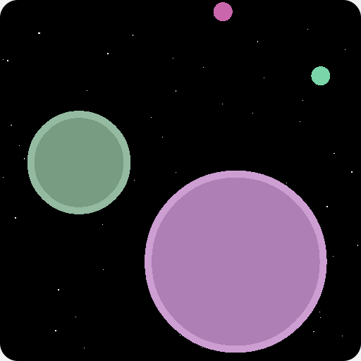 Nebulous.io Mod apk download – Mod Apk 4.1.3.0 [Unlimited money] free for Android.