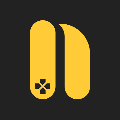NetBoom – Play PC Games On Your Phone Mod apk download – Mod Apk 1.3.1.1 [Unlimited money] free for Android.