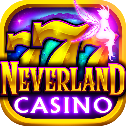 Neverland Casino Slots 2020 – Social Slots Games Mod apk download – Mod Apk 2.72.2 [Unlimited money] free for Android.