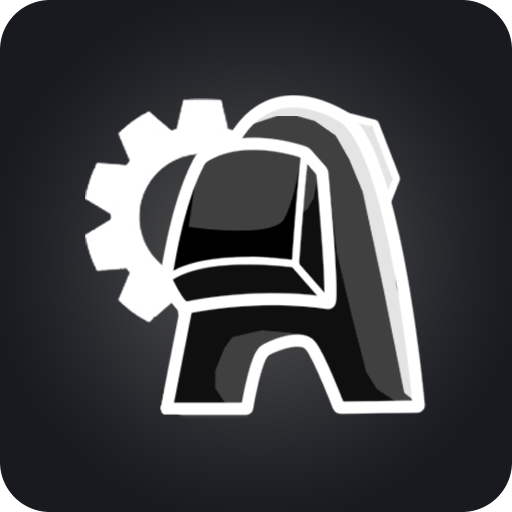 New AmongUs Maker Mod apk download – Mod Apk 2.8 [Unlimited money] free for Android.