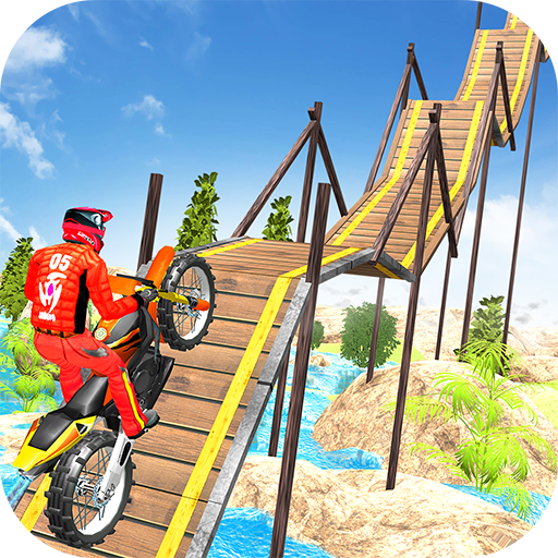 New Bike Racing Stunt 3D : Top Motorcycle Games Mod apk download – Mod Apk 0.1 [Unlimited money] free for Android.