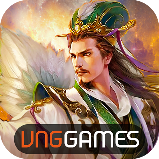 Ngoạ Long – VNG Mod apk download – Mod Apk 2.1.4.1 [Unlimited money] free for Android.