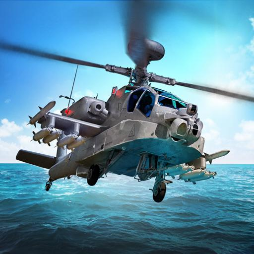 Nida Harb 3: Alliance Empire | MMO Nuclear War Mod apk download – Mod Apk 1.8.6 [Unlimited money] free for Android.