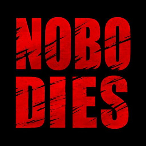 Nobodies: Murder Cleaner Mod apk download – Mod Apk 3.5.69 [Unlimited money] free for Android.