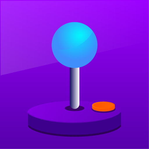 Noovie Arcade Mod apk download – Mod Apk 3.1.0 [Unlimited money] free for Android.