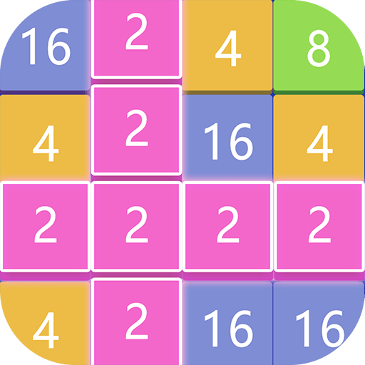 NumTrip – Free 2048 Number Merge Block Puzzle Game Mod apk download – Mod Apk 2.601 [Unlimited money] free for Android.