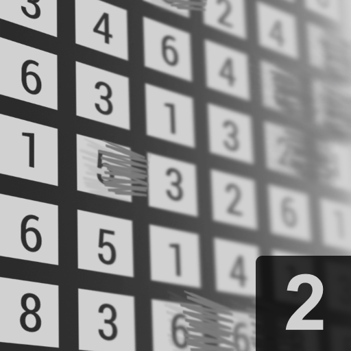 Numbers Game – Numberama 2 Mod apk download – Mod Apk 1.13.5 [Unlimited money] free for Android.