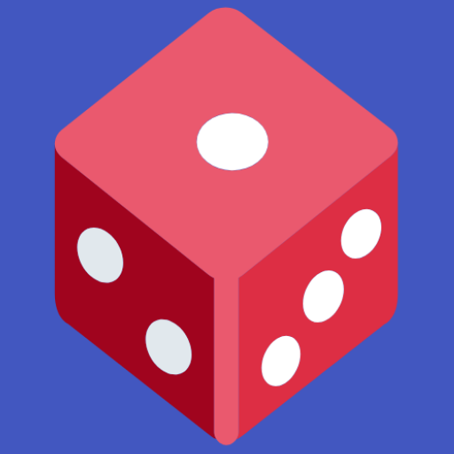 OCPedia – Best Online Casino Real Money Finder Pro apk download – Premium app free for Android 1.3