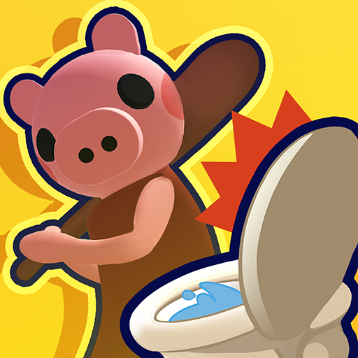Object Hunt Mod apk download – Mod Apk 1.0.2 [Unlimited money] free for Android.