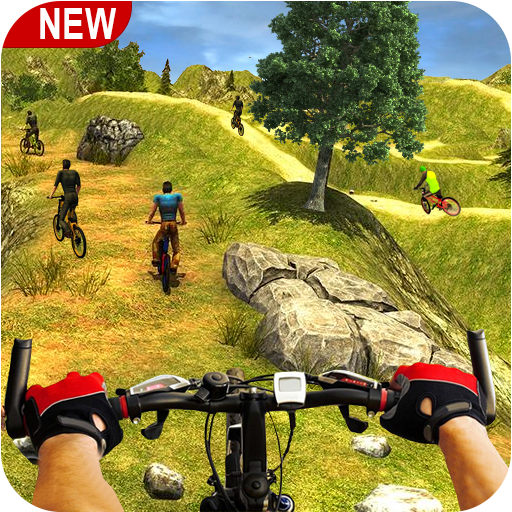 Offline Bicycle Games 2020 : Bicycle Games Offline Mod apk download – Mod Apk 1.10 [Unlimited money] free for Android.