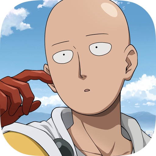 One-Punch Man: Road to Hero 2.0 Mod apk download – Mod Apk 2.1.8 [Unlimited money] free for Android.
