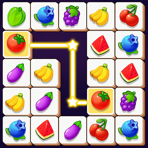 Onet 3D-Classic Link Match&Puzzle Game Mod apk download – Mod Apk 2.7 [Unlimited money] free for Android.