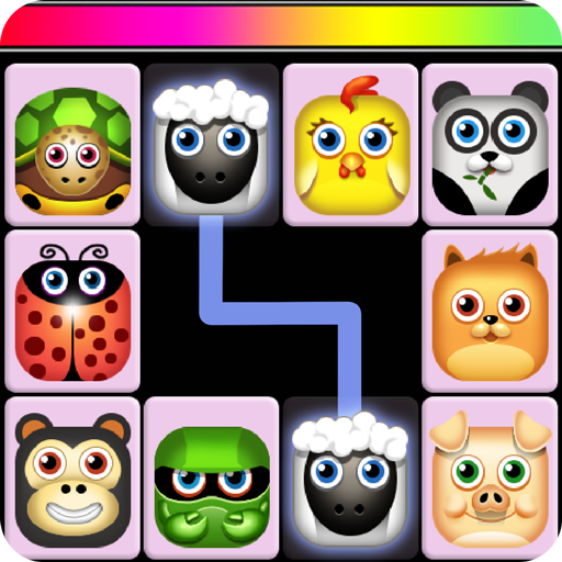 Onet Connect Animal : Onnect Match Classic Mod apk download – Mod Apk 2.1.6 [Unlimited money] free for Android.