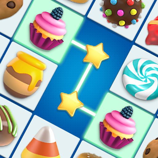Onet Connect – Free Tile Match Puzzle Game Mod apk download – Mod Apk 1.0.2 [Unlimited money] free for Android.