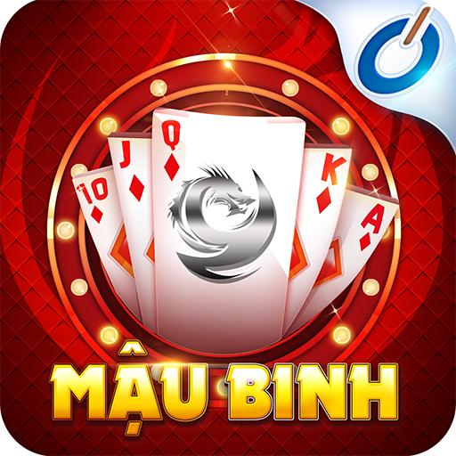Ongame Mậu Binh (game bài) Mod apk download – Mod Apk 4.0.3.7 [Unlimited money] free for Android.