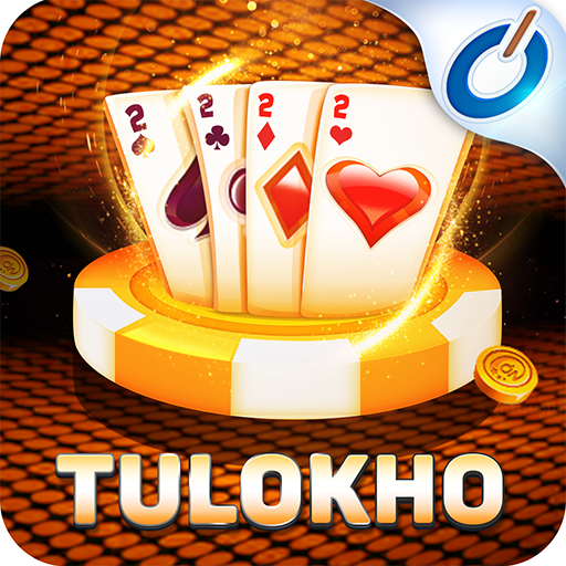 Ongame Tú Lơ Khơ (game bài) Mod apk download – Mod Apk 4.0.3.8 [Unlimited money] free for Android.