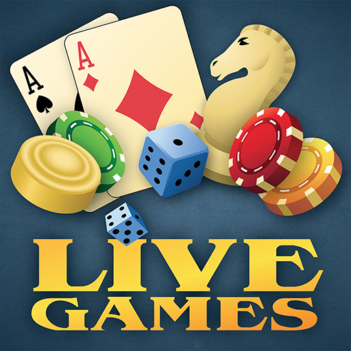 Online Play LiveGames Mod apk download – Mod Apk 2.48.2 [Unlimited money] free for Android.