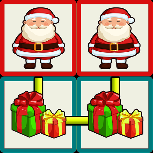 Onnect – Pair Matching Puzzle Mod apk download – Mod Apk 5.2.0 [Unlimited money] free for Android.