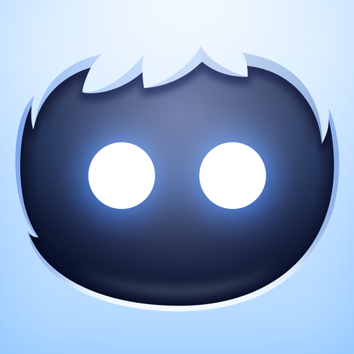 Orbia: Tap and Relax Mod apk download – Mod Apk 1.075 [Unlimited money] free for Android.