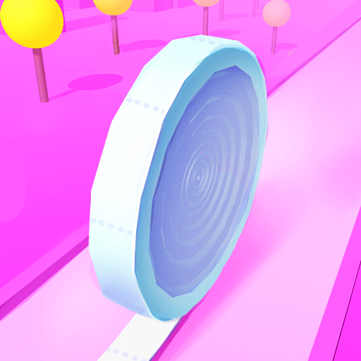 Paper Line – Toilet paper game Mod apk download – Mod Apk 1.6.4 [Unlimited money] free for Android.