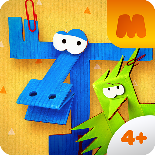 Paper Tales Free Mod apk download – Mod Apk 1.201207 [Unlimited money] free for Android.