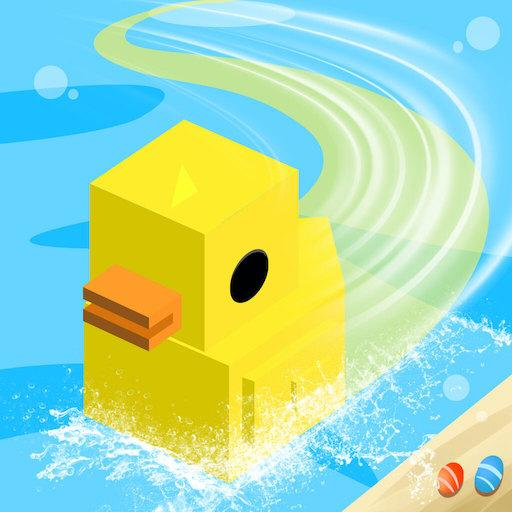 Paper.io 2 Mod apk download – Mod Apk 1.8.1 [Unlimited money] free for Android.