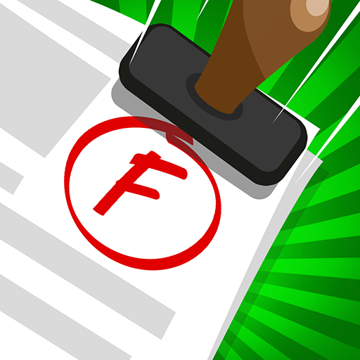 Papers Grade, Please! Mod apk download – Mod Apk 1.460 [Unlimited money] free for Android.