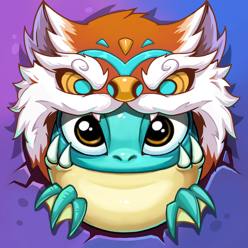 Park of Monster Mod apk download – Mod Apk 2.6.0 [Unlimited money] free for Android.