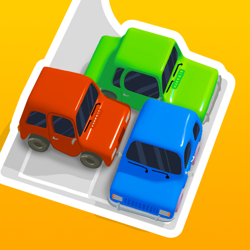 Parking Jam 3D Mod apk download – Mod Apk 0.42.1 [Unlimited money] free for Android.