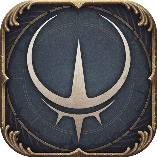 Pascal's Wager Mod apk download – Mod Apk  [Unlimited money] free for Android. 0.6.0