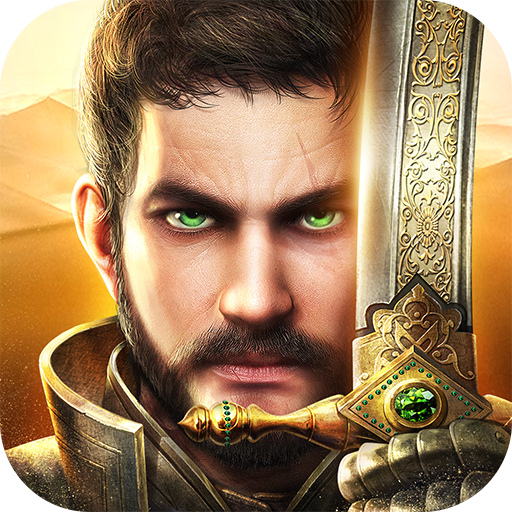 Pasha Fencer Mod apk download – Mod Apk Varies with device [Unlimited money] free for Android.