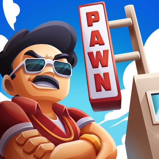 Pawn Shop Master Mod apk download – Mod Apk 0.56 [Unlimited money] free for Android.
