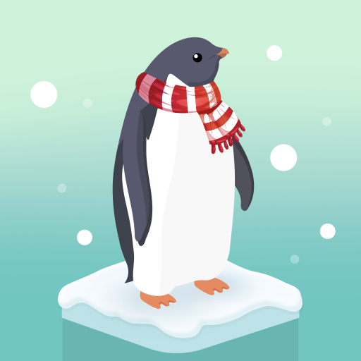 Penguin Isle Mod apk download – Mod Apk 1.28.1 [Unlimited money] free for Android.