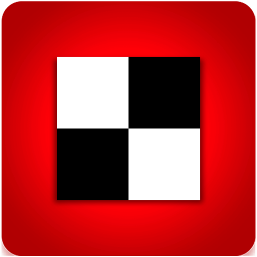 Penny Dell Crosswords Pro apk download – Premium app free for Android 3.85