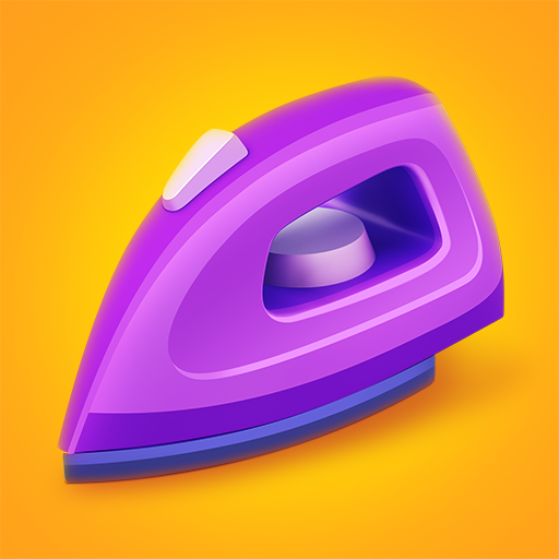 Perfect Ironing Mod apk download – Mod Apk 1.1.9 [Unlimited money] free for Android.
