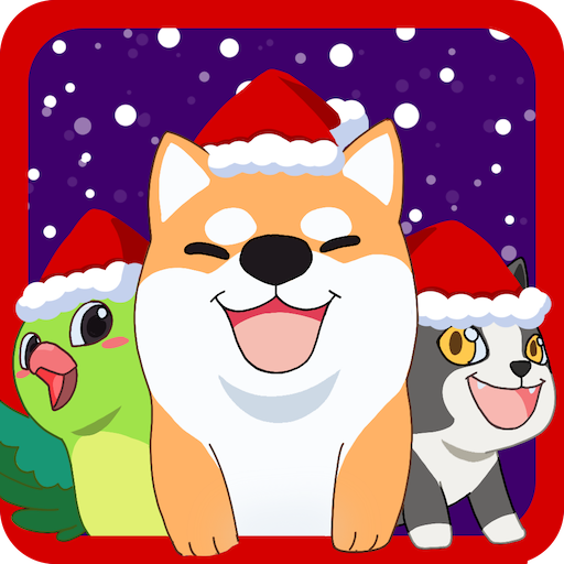 Pet House – Little Friends Mod apk download – Mod Apk 2.8 [Unlimited money] free for Android.
