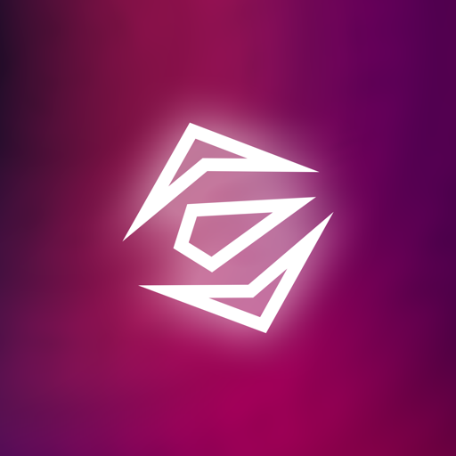 PewPew Live Mod apk download – Mod Apk 0.2.96 [Unlimited money] free for Android.