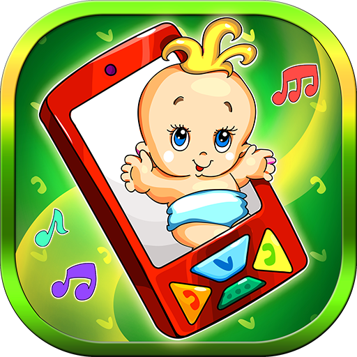 Phone for Kids Mod apk download – Mod Apk 1.3.5 [Unlimited money] free for Android.